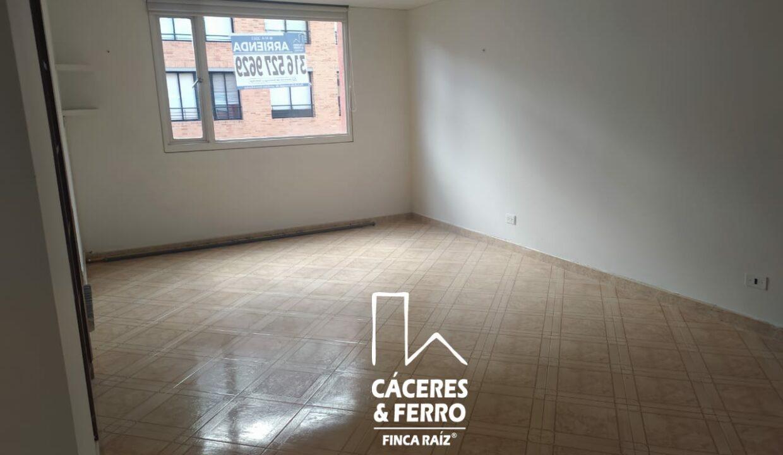 CaceresyFerroInmobiliaria-Caceres-Ferro-Inmobiliaria-CyF-Chapinero-Rosales-Apartaestudio-Arriendo-22579-6