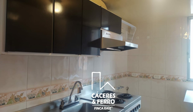 CaceresyFerroInmobiliaria-Caceres-Ferro-Inmobiliaria-CyF-Chapinero-Rosales-Apartaestudio-Arriendo-22579-8