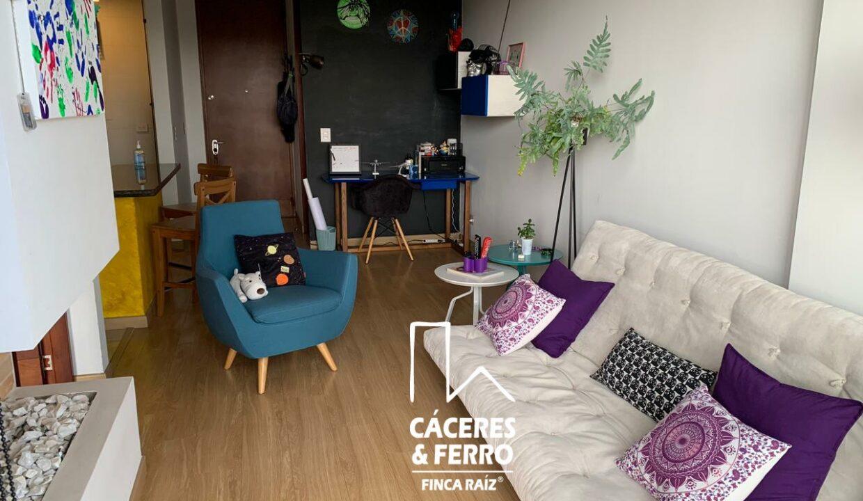 CaceresyFerroInmobiliaria-Caceres-Ferro-Inmobiliaria-CyF-Usaquen-Santa-Barbara-Apartamento-Venta-22524-1