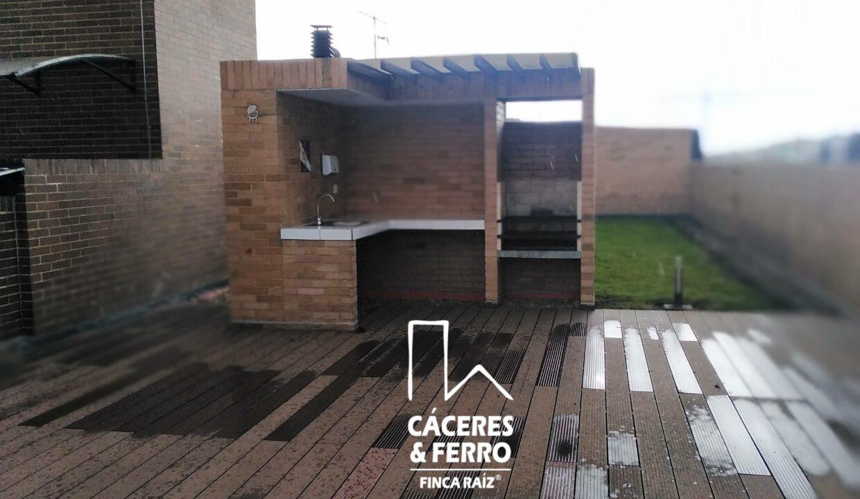 CaceresyFerroInmobiliaria-Caceres-Ferro-Inmobiliaria-CyF-Usaquen-Santa-Barbara-Apartamento-Venta-22524-10