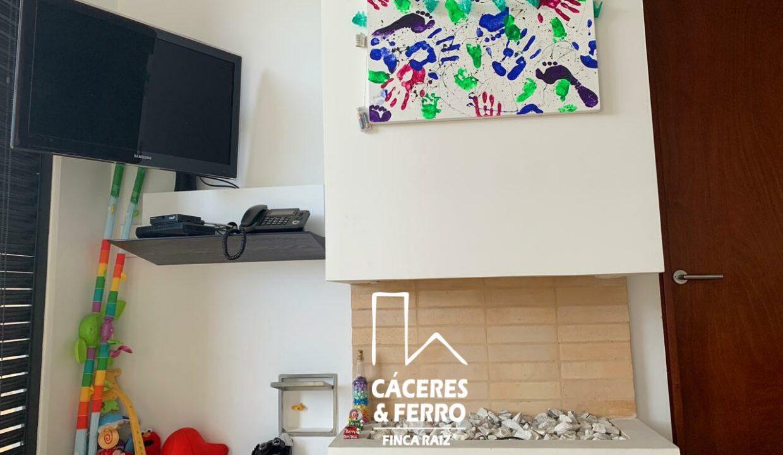 CaceresyFerroInmobiliaria-Caceres-Ferro-Inmobiliaria-CyF-Usaquen-Santa-Barbara-Apartamento-Venta-22524-2