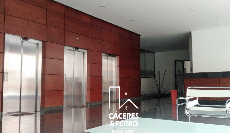 CaceresyFerroInmobiliaria-Caceres-Ferro-Inmobiliaria-CyF-Usaquen-Santa-Barbara-Apartamento-Venta-22524-3