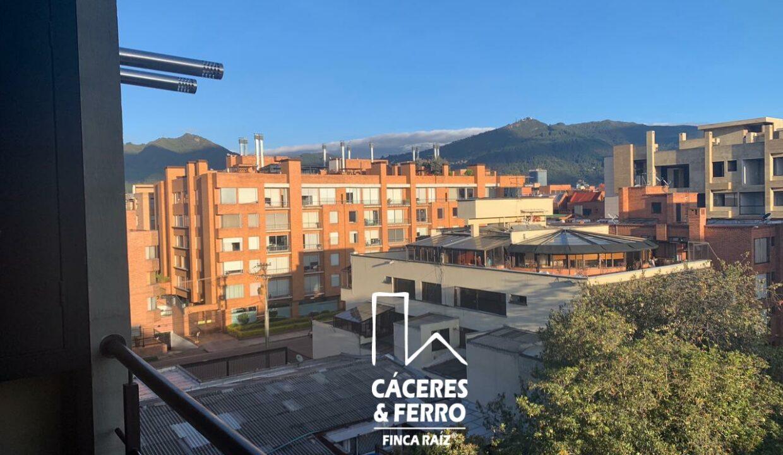 CaceresyFerroInmobiliaria-Caceres-Ferro-Inmobiliaria-CyF-Usaquen-Santa-Barbara-Apartamento-Venta-22524-4