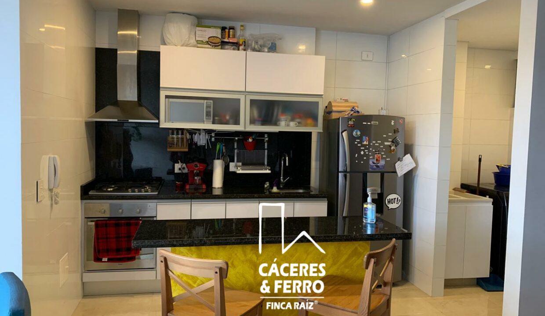 CaceresyFerroInmobiliaria-Caceres-Ferro-Inmobiliaria-CyF-Usaquen-Santa-Barbara-Apartamento-Venta-22524-5