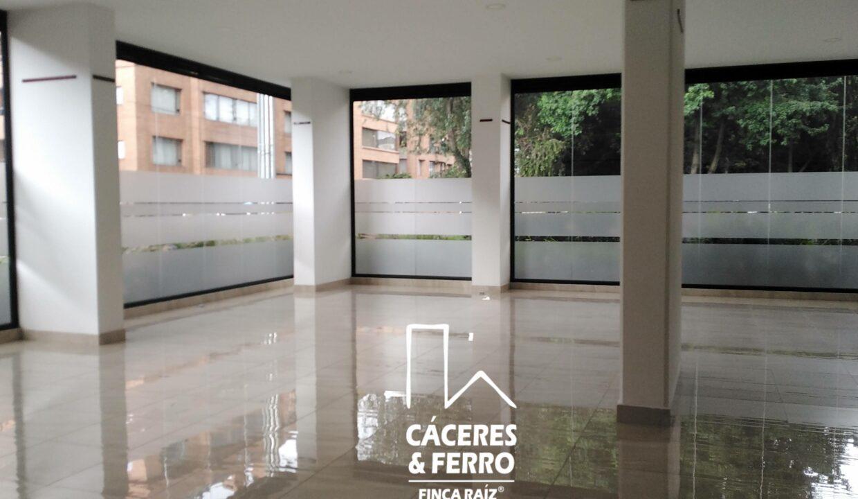 CaceresyFerroInmobiliaria-Caceres-Ferro-Inmobiliaria-CyF-Usaquen-Santa-Barbara-Apartamento-Venta-22524-6