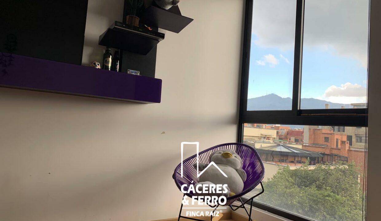 CaceresyFerroInmobiliaria-Caceres-Ferro-Inmobiliaria-CyF-Usaquen-Santa-Barbara-Apartamento-Venta-22524-7