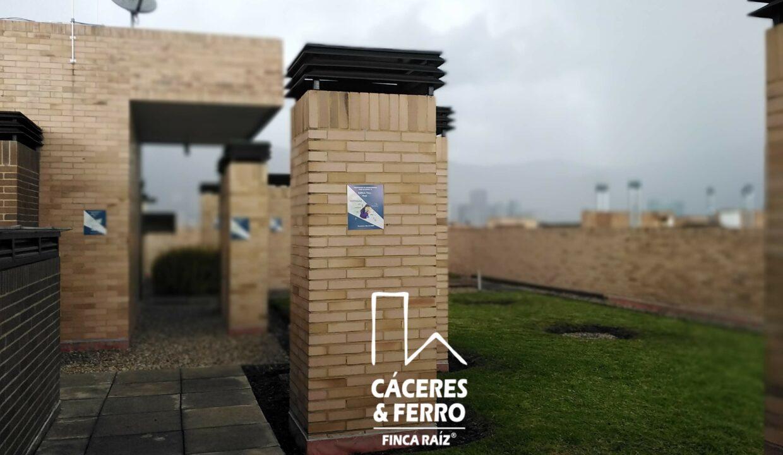 CaceresyFerroInmobiliaria-Caceres-Ferro-Inmobiliaria-CyF-Usaquen-Santa-Barbara-Apartamento-Venta-22524-8