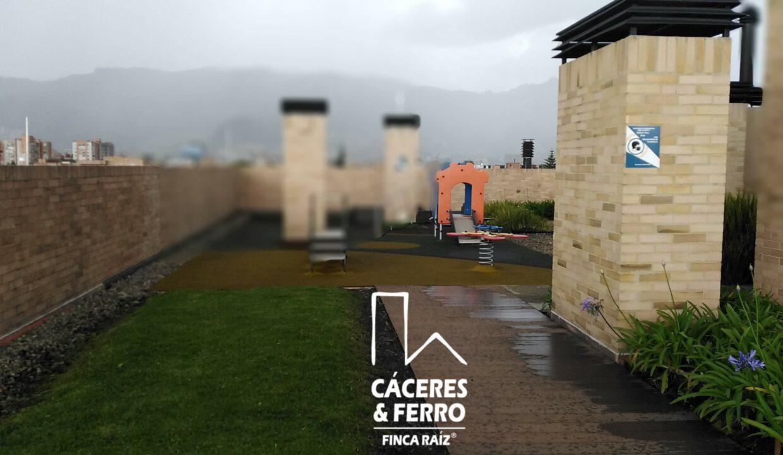 CaceresyFerroInmobiliaria-Caceres-Ferro-Inmobiliaria-CyF-Usaquen-Santa-Barbara-Apartamento-Venta-22524-9