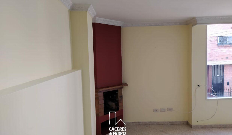 CaceresyFerroInmobiliaria-Caceres-Ferro-Inmobiliaria-CyF-Chapinero-Apartaestudio-Arriendo-22617-11