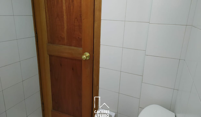 CaceresyFerroInmobiliaria-Caceres-Ferro-Inmobiliaria-CyF-Chapinero-Apartaestudio-Arriendo-22617-13
