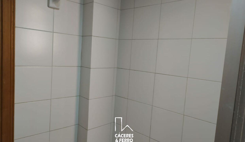 CaceresyFerroInmobiliaria-Caceres-Ferro-Inmobiliaria-CyF-Chapinero-Apartaestudio-Arriendo-22617-14