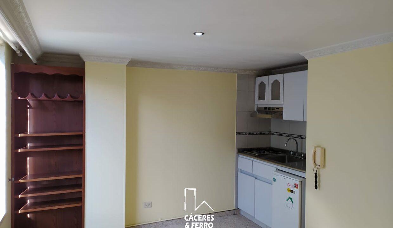 CaceresyFerroInmobiliaria-Caceres-Ferro-Inmobiliaria-CyF-Chapinero-Apartaestudio-Arriendo-22617-3