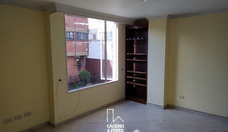 CaceresyFerroInmobiliaria-Caceres-Ferro-Inmobiliaria-CyF-Chapinero-Apartaestudio-Arriendo-22617-4