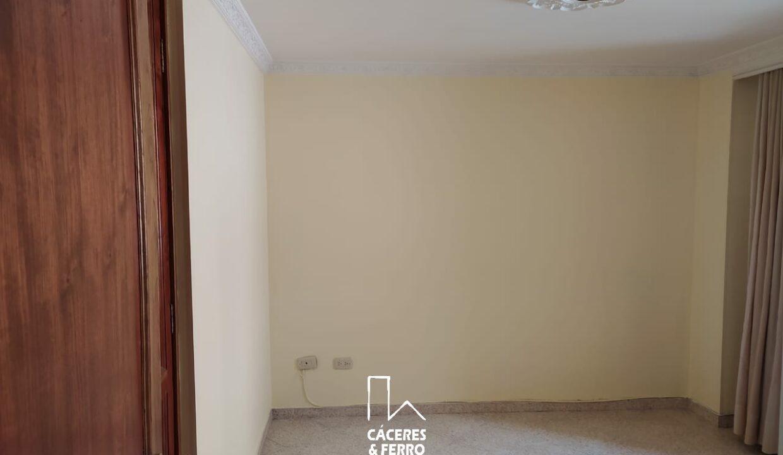 CaceresyFerroInmobiliaria-Caceres-Ferro-Inmobiliaria-CyF-Chapinero-Apartaestudio-Arriendo-22617-7