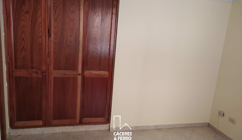 CaceresyFerroInmobiliaria-Caceres-Ferro-Inmobiliaria-CyF-Chapinero-Apartaestudio-Arriendo-22617-8