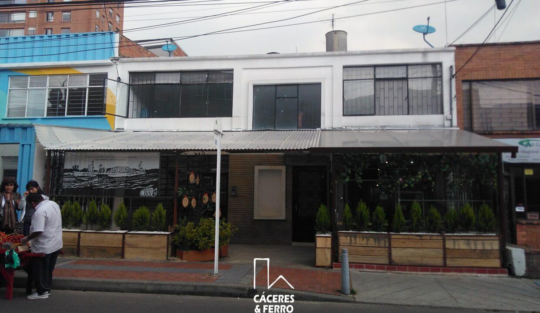 CaceresyFerroInmobiliaria-Caceres-Ferro-Inmobiliaria-CyF-Chapinero-Casa-Venta-22615-1