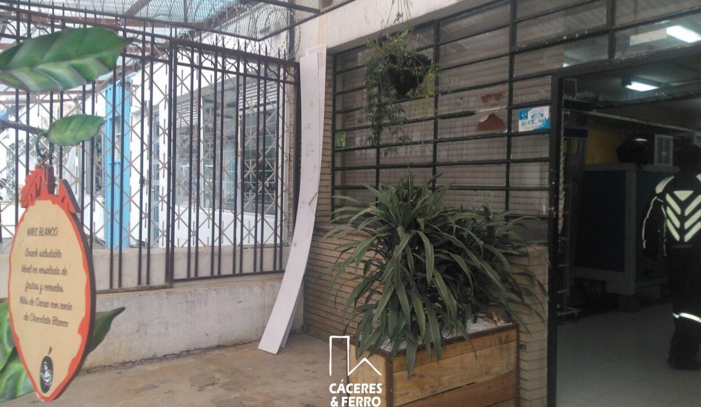 CaceresyFerroInmobiliaria-Caceres-Ferro-Inmobiliaria-CyF-Chapinero-Casa-Venta-22615-10