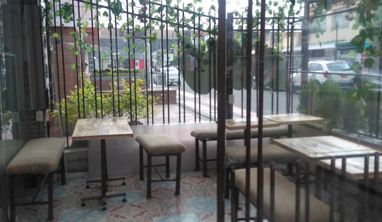 CaceresyFerroInmobiliaria-Caceres-Ferro-Inmobiliaria-CyF-Chapinero-Casa-Venta-22615-7