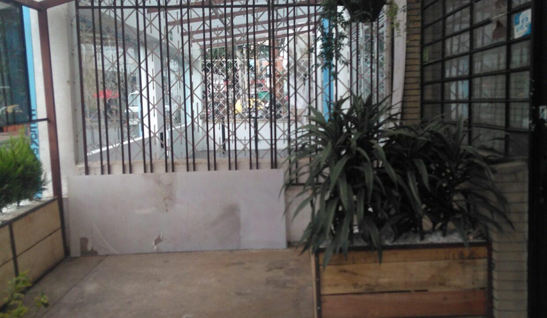 CaceresyFerroInmobiliaria-Caceres-Ferro-Inmobiliaria-CyF-Chapinero-Casa-Venta-22615-8
