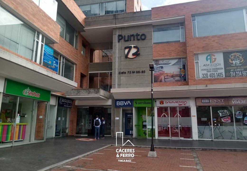 CaceresyFerroInmobiliaria-Caceres-Ferro-Inmobiliaria-CyF-Engativa-Alamos-Local-Comercial-Arriendo-22630-1