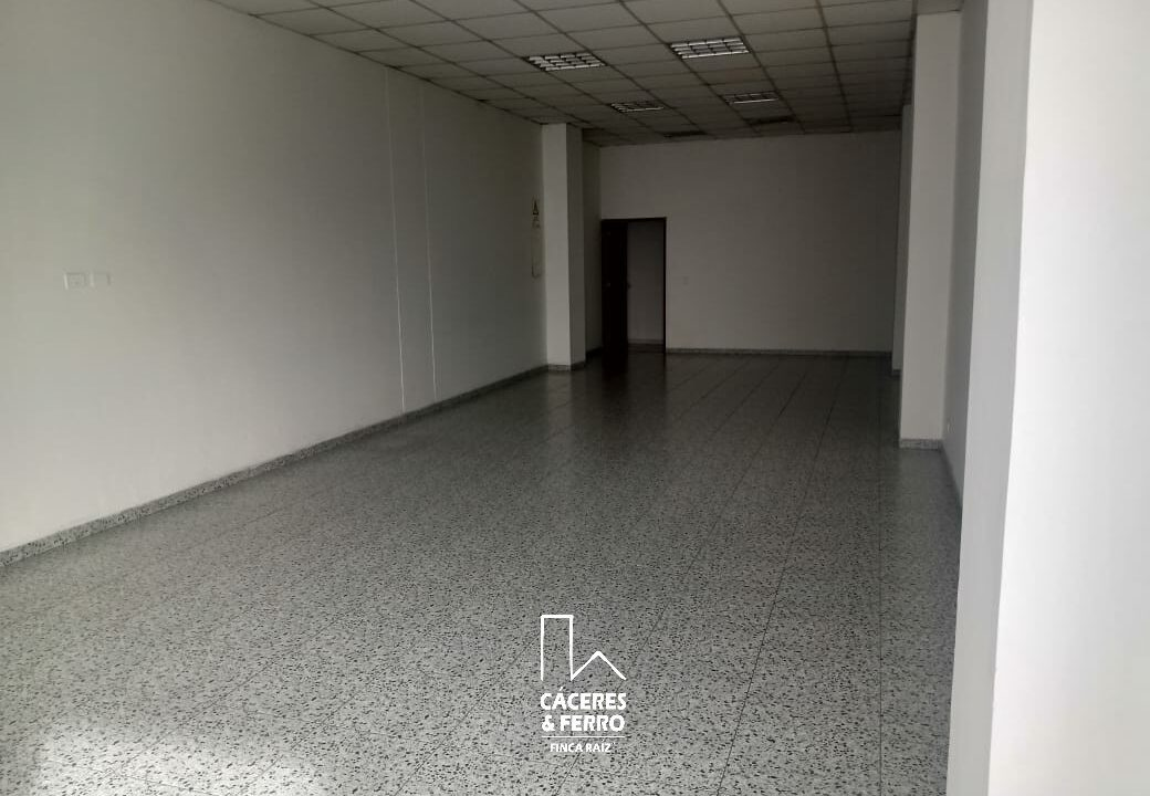 CaceresyFerroInmobiliaria-Caceres-Ferro-Inmobiliaria-CyF-Engativa-Alamos-Local-Comercial-Arriendo-22630-2