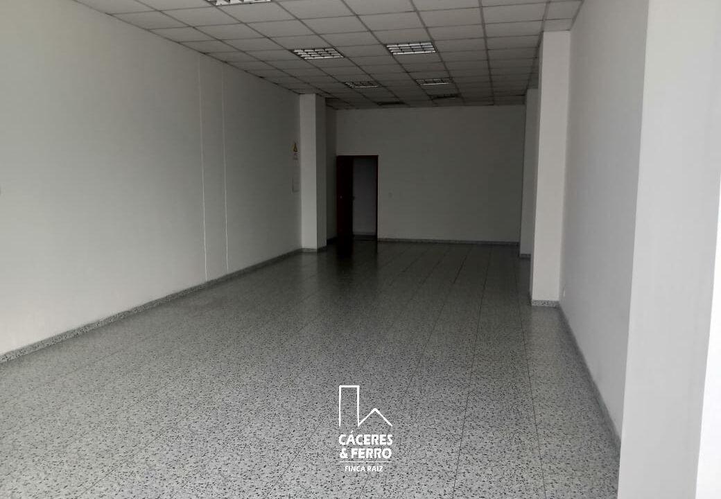 CaceresyFerroInmobiliaria-Caceres-Ferro-Inmobiliaria-CyF-Engativa-Alamos-Local-Comercial-Arriendo-22630-3
