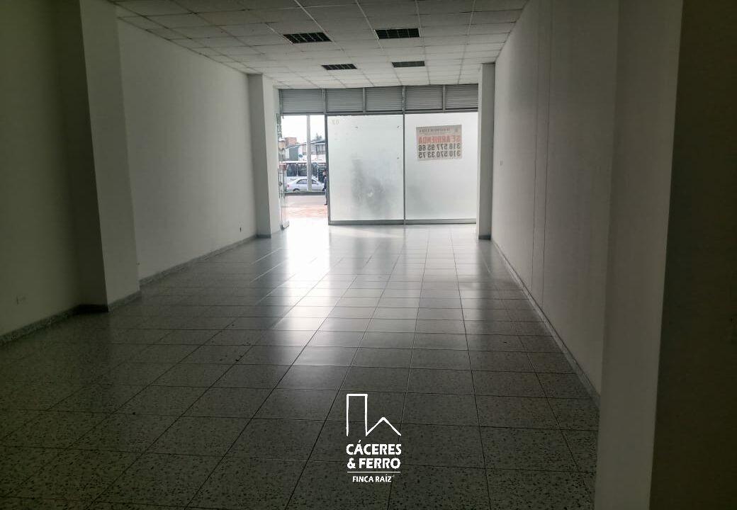 CaceresyFerroInmobiliaria-Caceres-Ferro-Inmobiliaria-CyF-Engativa-Alamos-Local-Comercial-Arriendo-22630-4