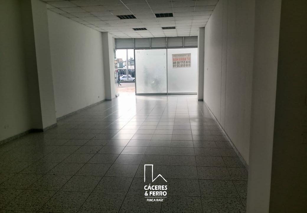 CaceresyFerroInmobiliaria-Caceres-Ferro-Inmobiliaria-CyF-Engativa-Alamos-Local-Comercial-Arriendo-22630-5