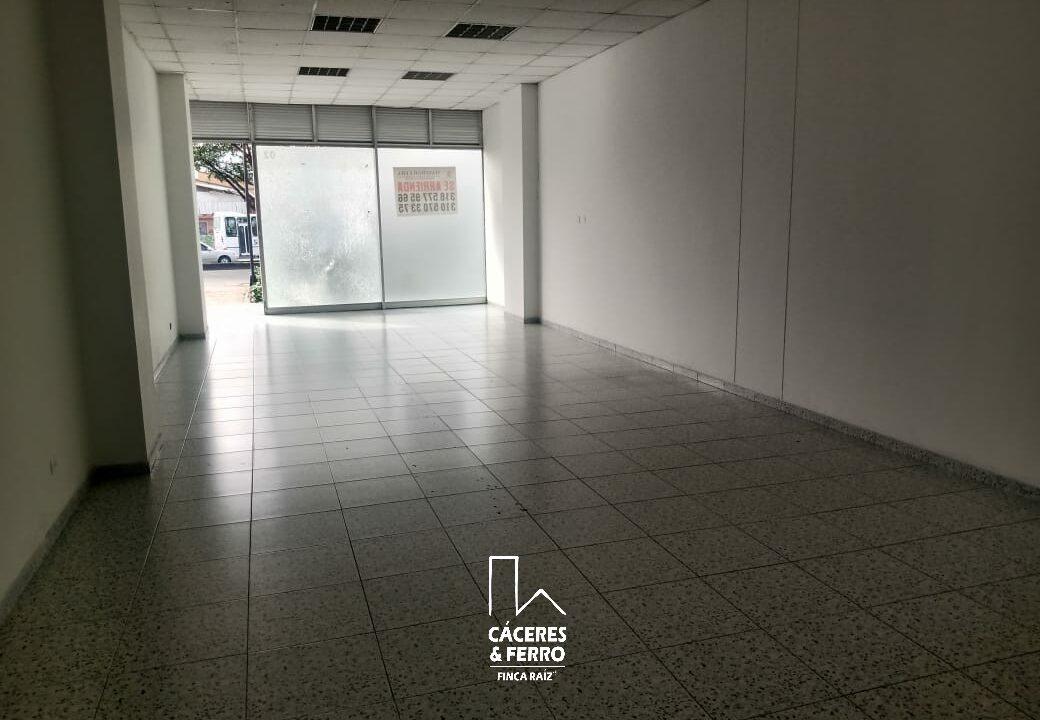 CaceresyFerroInmobiliaria-Caceres-Ferro-Inmobiliaria-CyF-Engativa-Alamos-Local-Comercial-Arriendo-22630-6