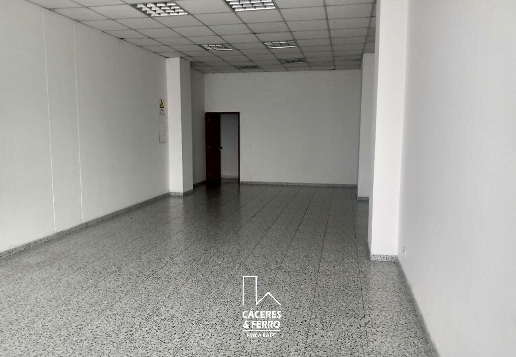 CaceresyFerroInmobiliaria-Caceres-Ferro-Inmobiliaria-CyF-Engativa-Alamos-Local-Comercial-Arriendo-22630-8