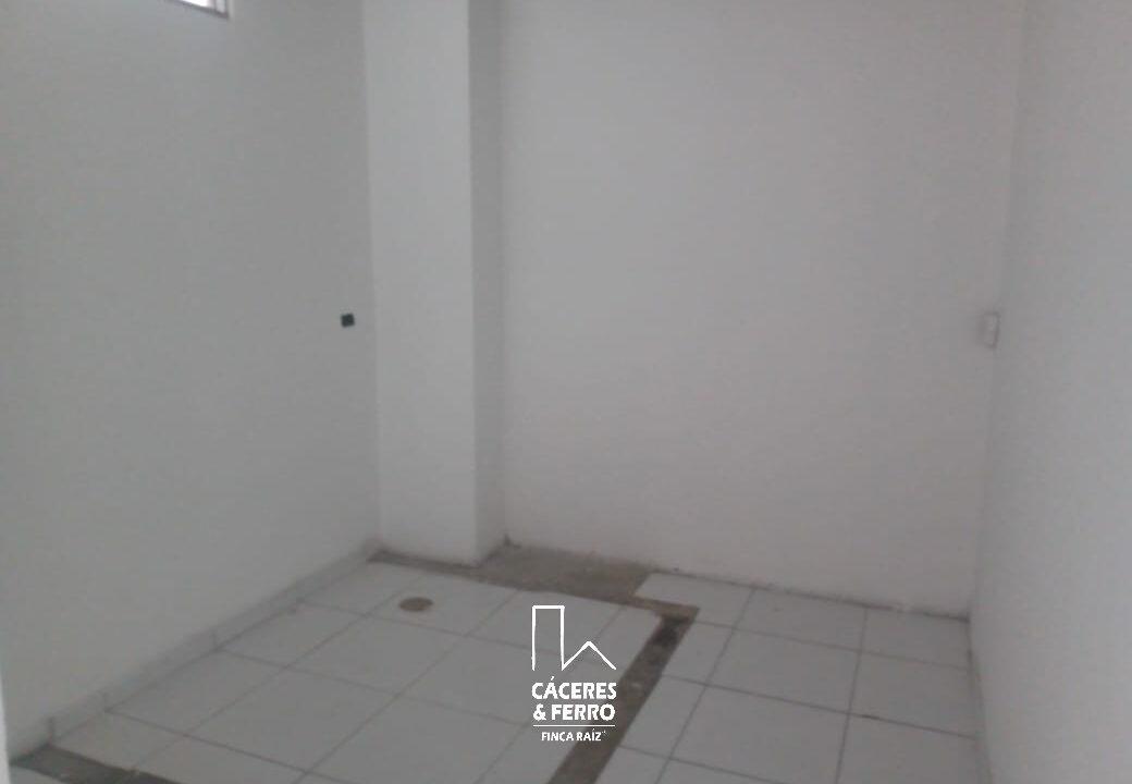 CaceresyFerroInmobiliaria-Caceres-Ferro-Inmobiliaria-CyF-Engativa-Alamos-Local-Comercial-Arriendo-22630-9