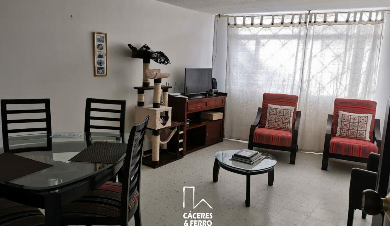 CaceresyFerroInmobiliaria-Caceres-Ferro-Inmobiliaria-CyF-Occidente-Alamos-Casa-Venta-22636-10