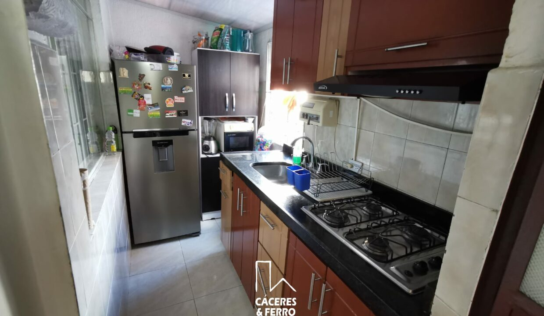 CaceresyFerroInmobiliaria-Caceres-Ferro-Inmobiliaria-CyF-Occidente-Alamos-Casa-Venta-22636-15