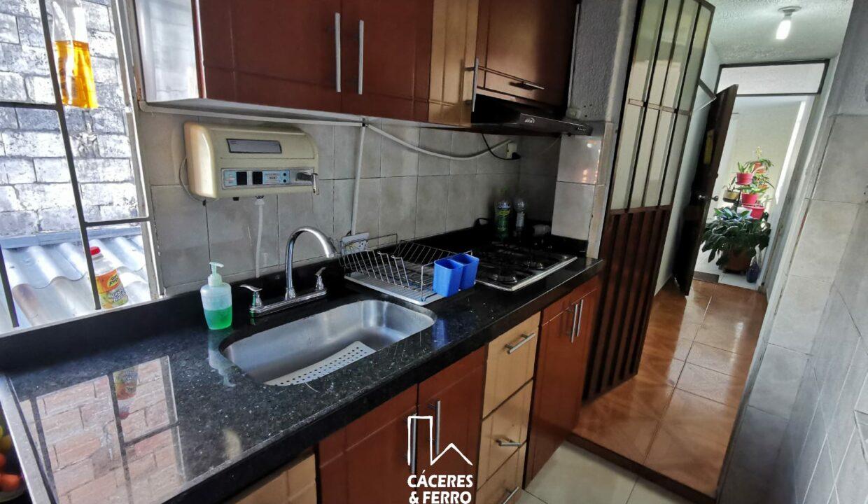 CaceresyFerroInmobiliaria-Caceres-Ferro-Inmobiliaria-CyF-Occidente-Alamos-Casa-Venta-22636-16