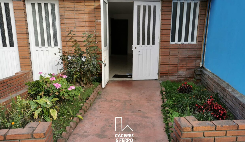 CaceresyFerroInmobiliaria-Caceres-Ferro-Inmobiliaria-CyF-Occidente-Alamos-Casa-Venta-22636-3
