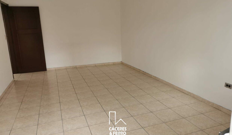 CaceresyFerroInmobiliaria-Caceres-Ferro-Inmobiliaria-CyF-Occidente-Alamos-Casa-Venta-22636-4