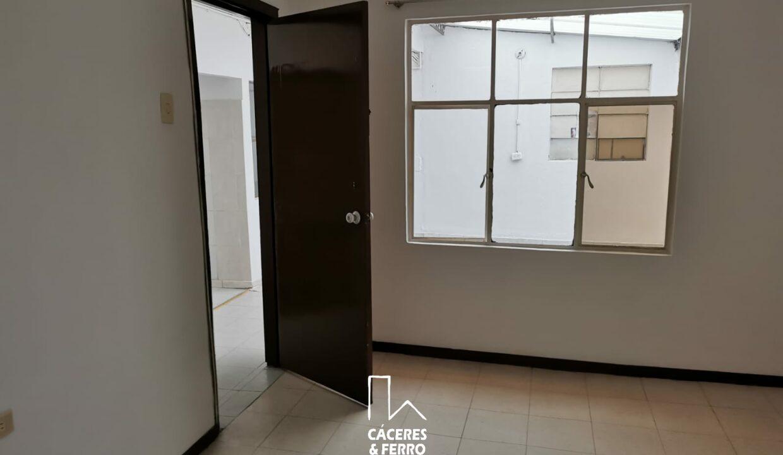 CaceresyFerroInmobiliaria-Caceres-Ferro-Inmobiliaria-CyF-Occidente-Alamos-Casa-Venta-22636-6