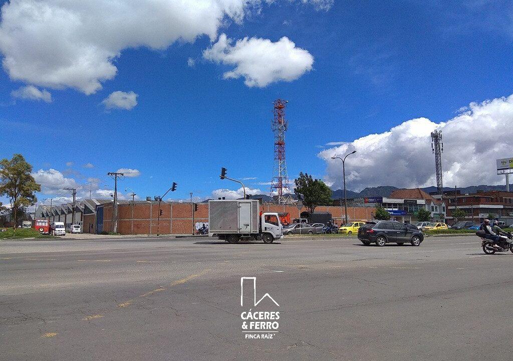 CaceresyFerroInmobiliaria-Caceres-Ferro-Inmobiliaria-CyF-Puente-Aranda-Bodega-Venta-226114-1