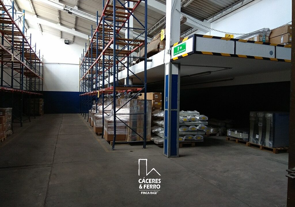 CaceresyFerroInmobiliaria-Caceres-Ferro-Inmobiliaria-CyF-Puente-Aranda-Bodega-Venta-226114-10