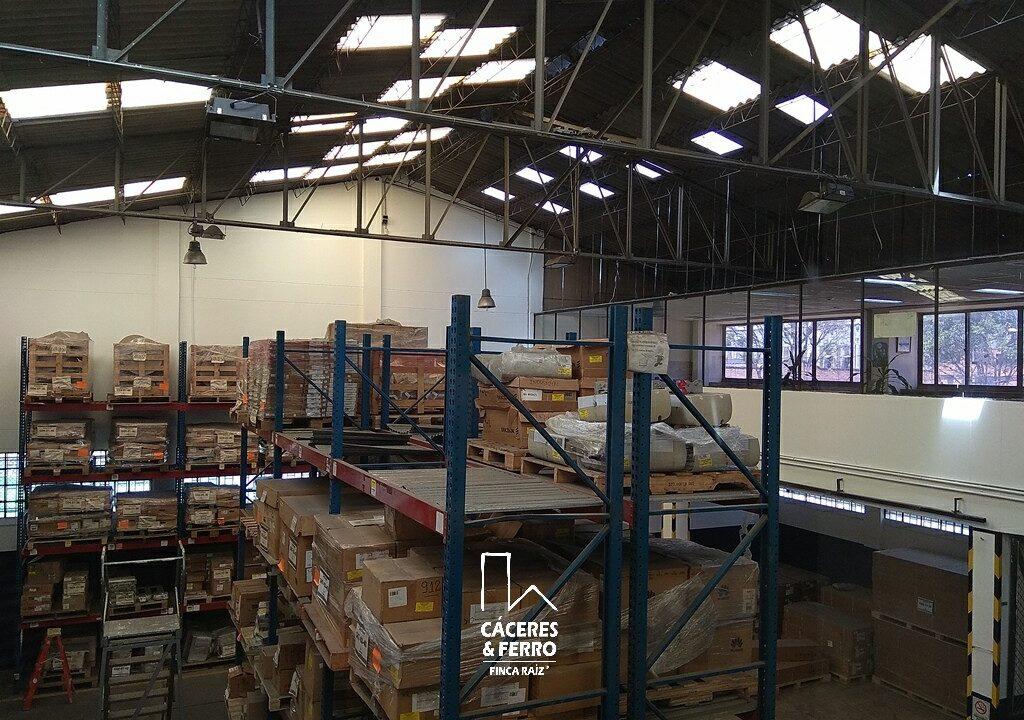 CaceresyFerroInmobiliaria-Caceres-Ferro-Inmobiliaria-CyF-Puente-Aranda-Bodega-Venta-226114-12