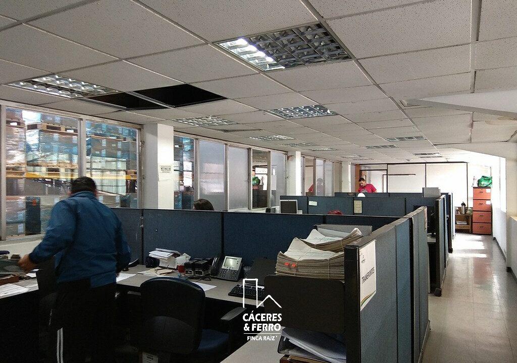 CaceresyFerroInmobiliaria-Caceres-Ferro-Inmobiliaria-CyF-Puente-Aranda-Bodega-Venta-226114-16