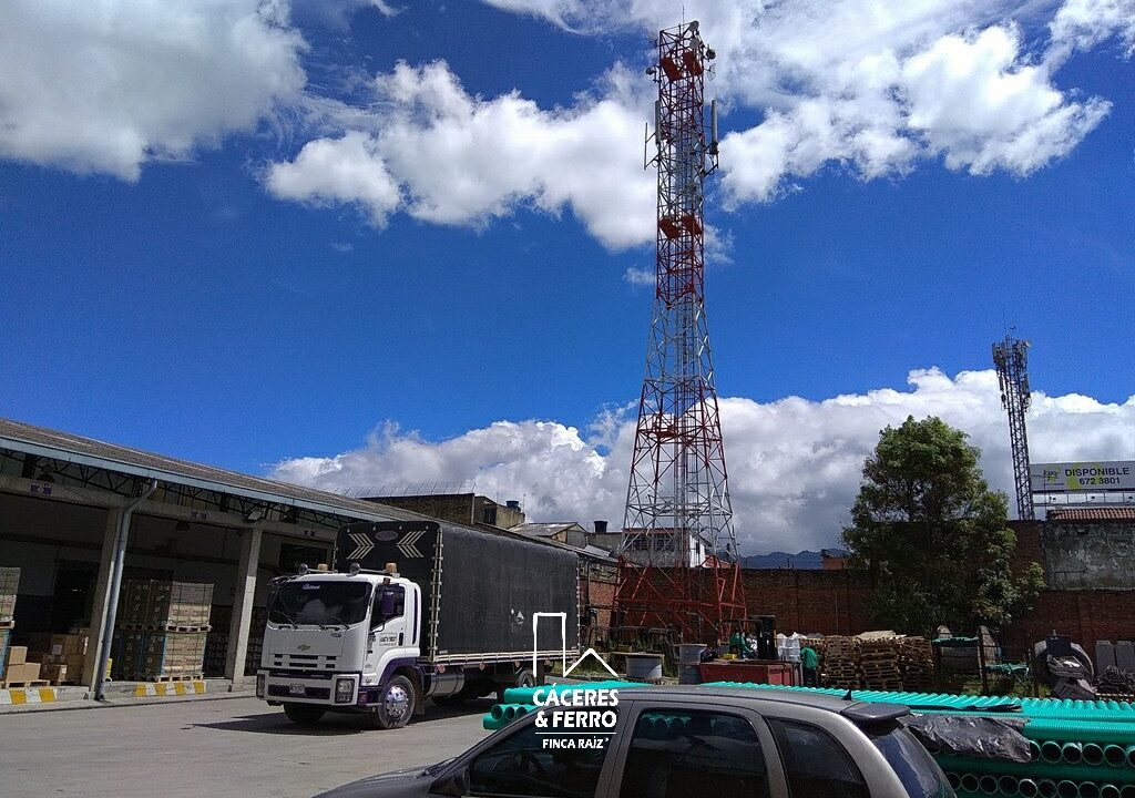 CaceresyFerroInmobiliaria-Caceres-Ferro-Inmobiliaria-CyF-Puente-Aranda-Bodega-Venta-226114-18