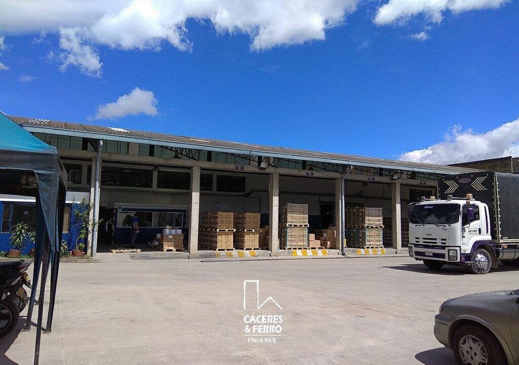 CaceresyFerroInmobiliaria-Caceres-Ferro-Inmobiliaria-CyF-Puente-Aranda-Bodega-Venta-226114-3