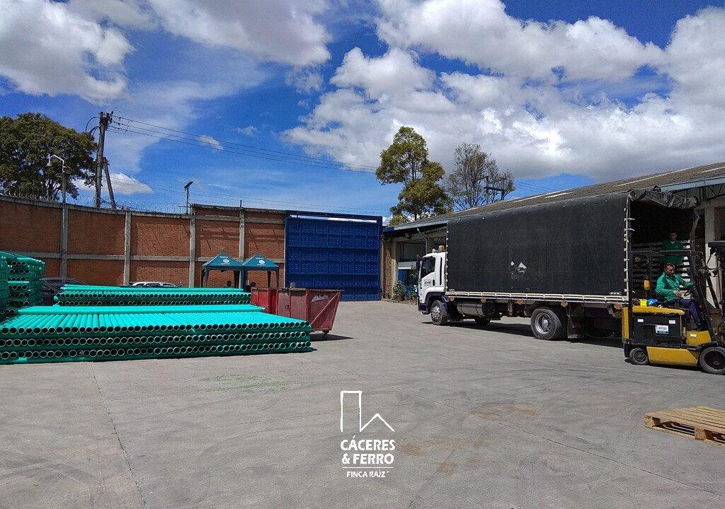 CaceresyFerroInmobiliaria-Caceres-Ferro-Inmobiliaria-CyF-Puente-Aranda-Bodega-Venta-226114-4