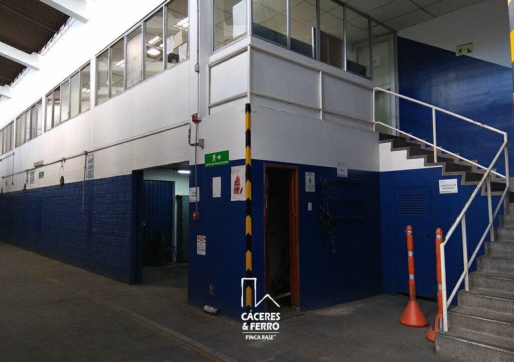 CaceresyFerroInmobiliaria-Caceres-Ferro-Inmobiliaria-CyF-Puente-Aranda-Bodega-Venta-226114-5