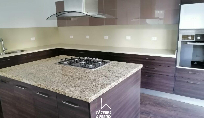 CaceresyFerroInmobiliaria-Caceres-Ferro-Inmobiliaria-CyF-Suba-Cerros-Casa-Arriendo-22618-10