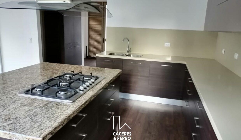 CaceresyFerroInmobiliaria-Caceres-Ferro-Inmobiliaria-CyF-Suba-Cerros-Casa-Arriendo-22618-11