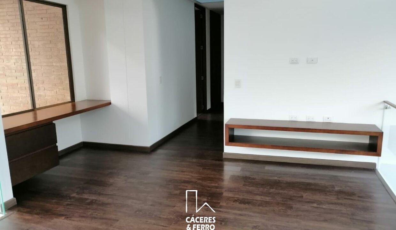 CaceresyFerroInmobiliaria-Caceres-Ferro-Inmobiliaria-CyF-Suba-Cerros-Casa-Arriendo-22618-14