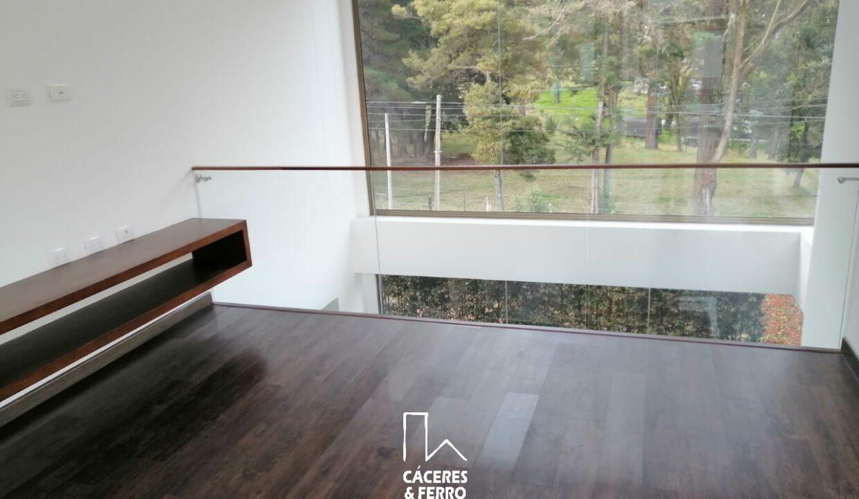 CaceresyFerroInmobiliaria-Caceres-Ferro-Inmobiliaria-CyF-Suba-Cerros-Casa-Arriendo-22618-16