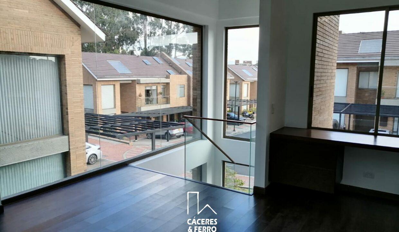 CaceresyFerroInmobiliaria-Caceres-Ferro-Inmobiliaria-CyF-Suba-Cerros-Casa-Arriendo-22618-17